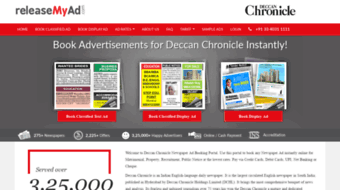 free classifieds ads chronicle personals Perth